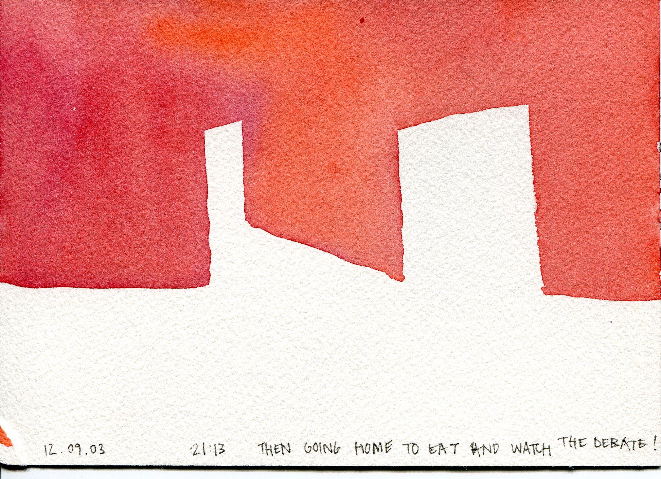 2012-10-07 drawing001.jpg