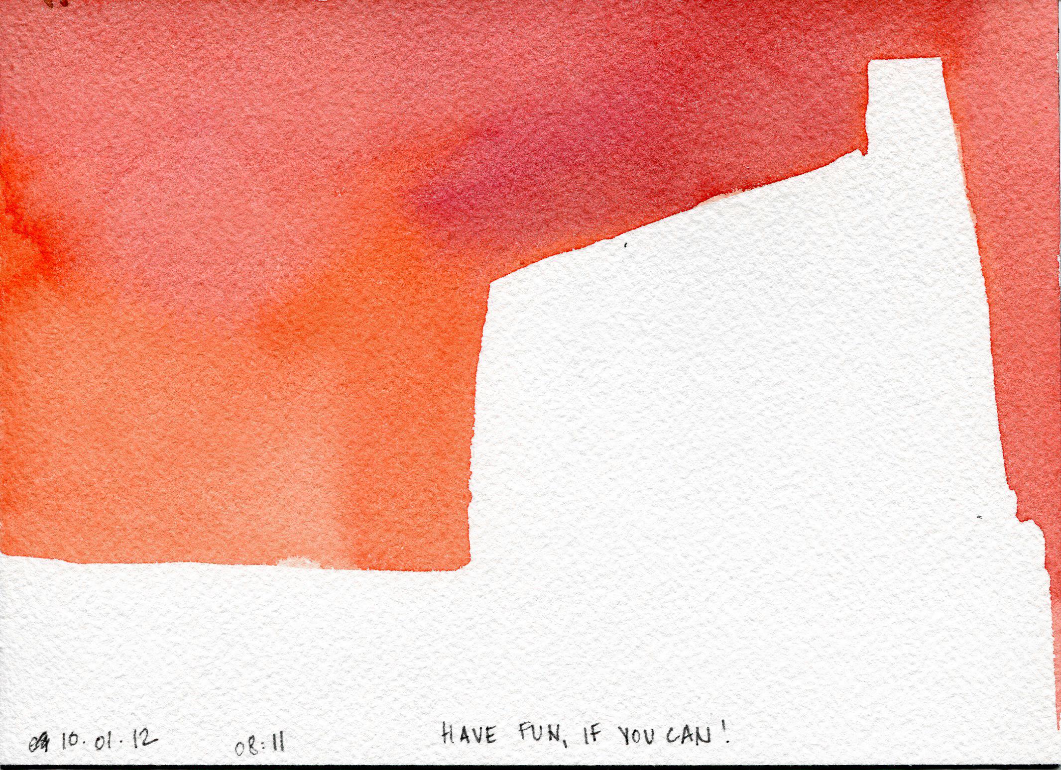 2012-10-07 drawing003.jpg