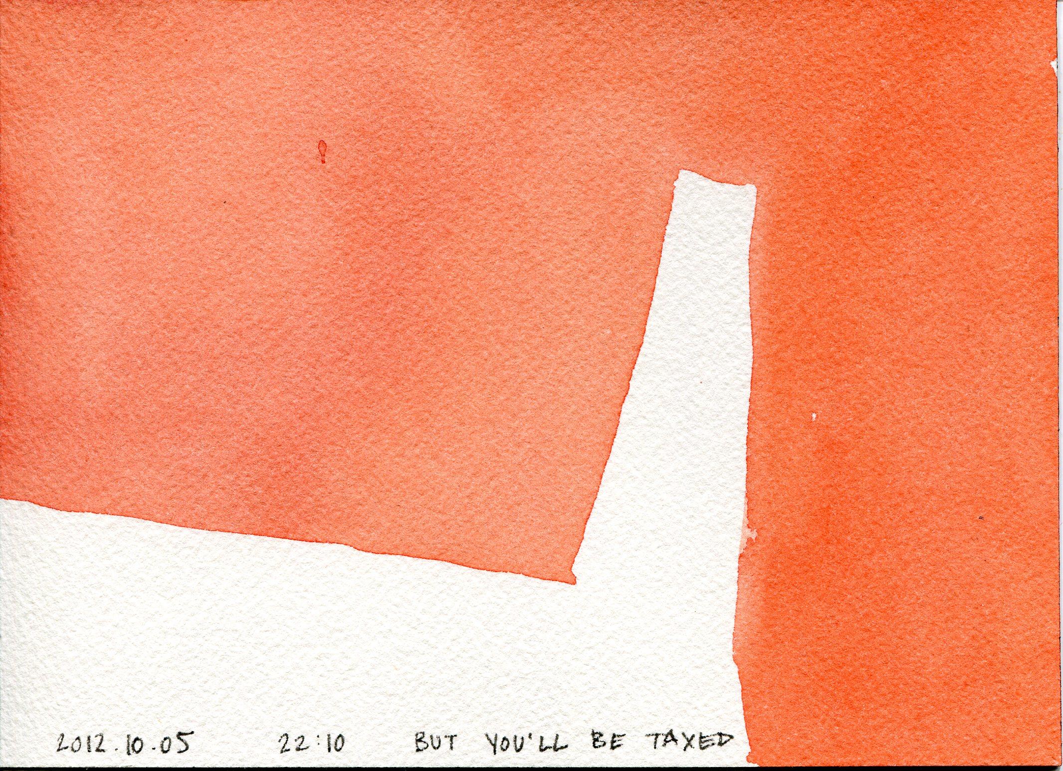 2012-10-07 drawing005.jpg