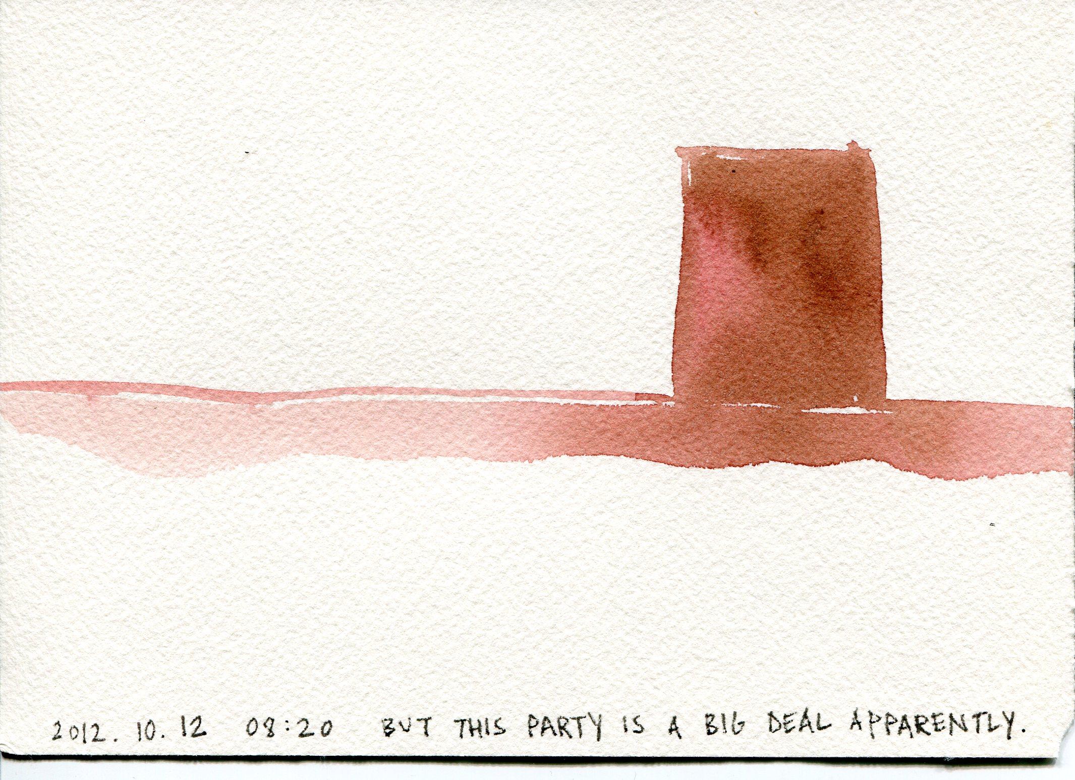 2012-10-13 drawing005.jpg