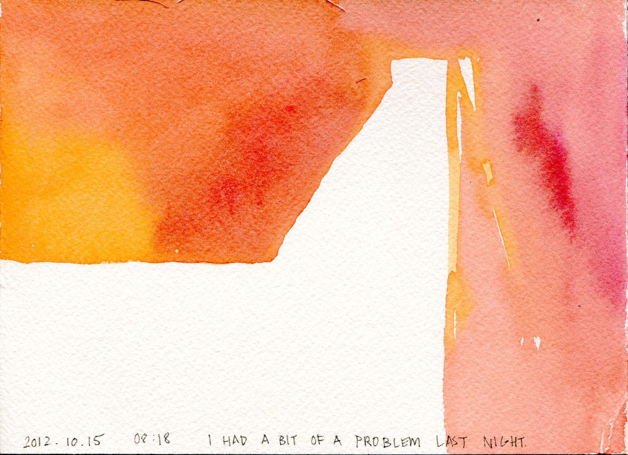 2012-10-20 drawing001.jpg