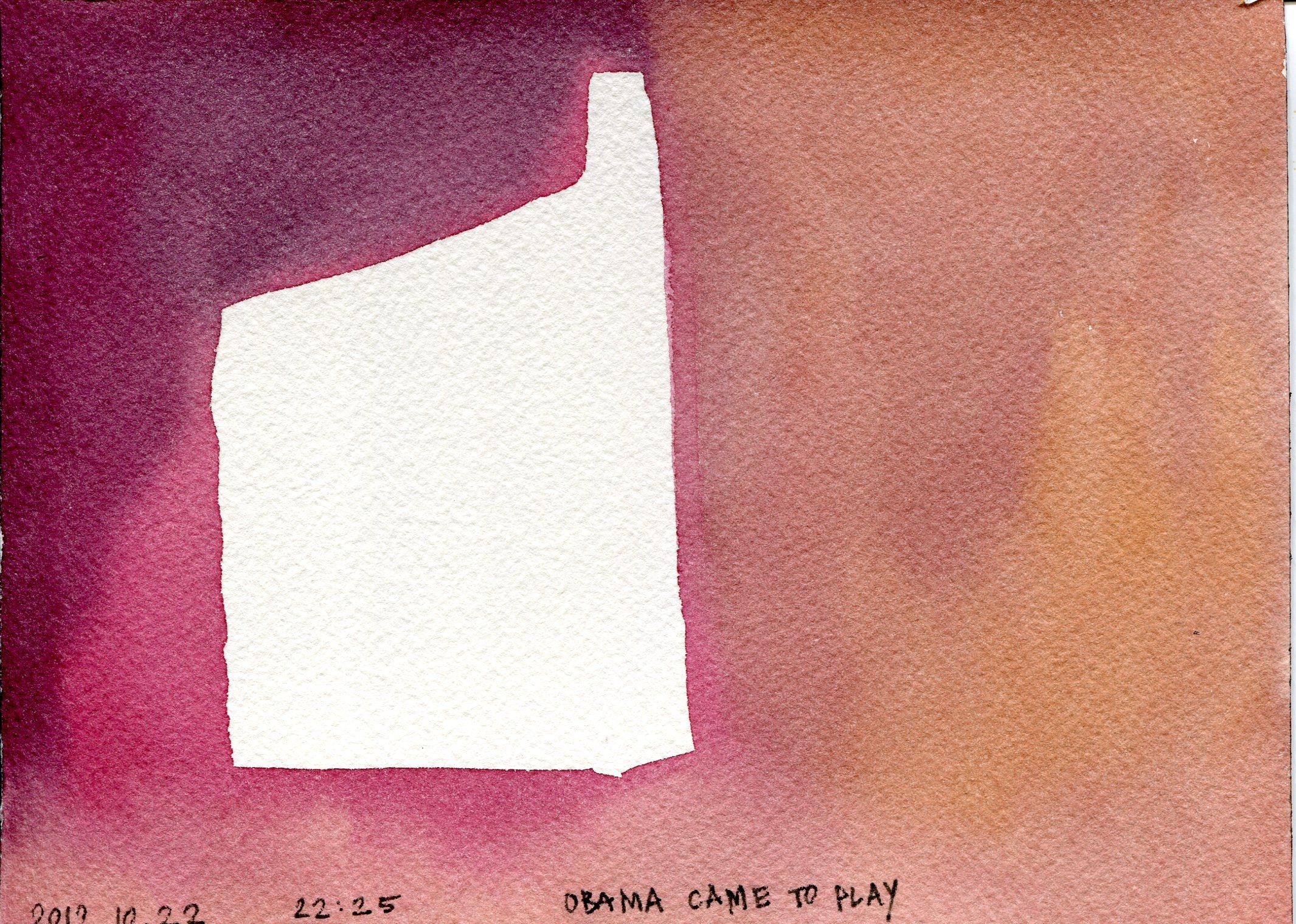 2012-10-30 drawing002.jpg