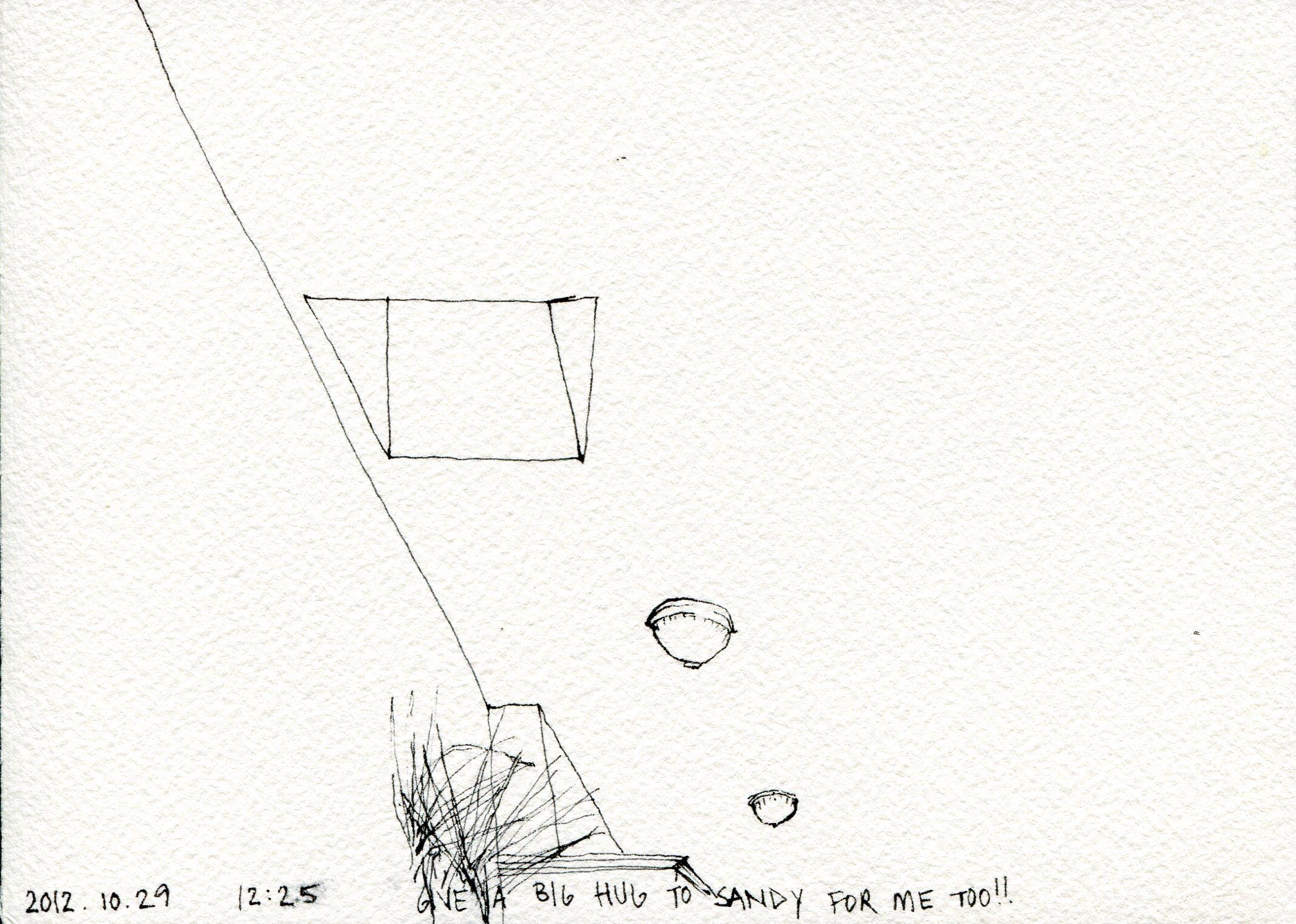 2012-10-30 drawing008.jpg