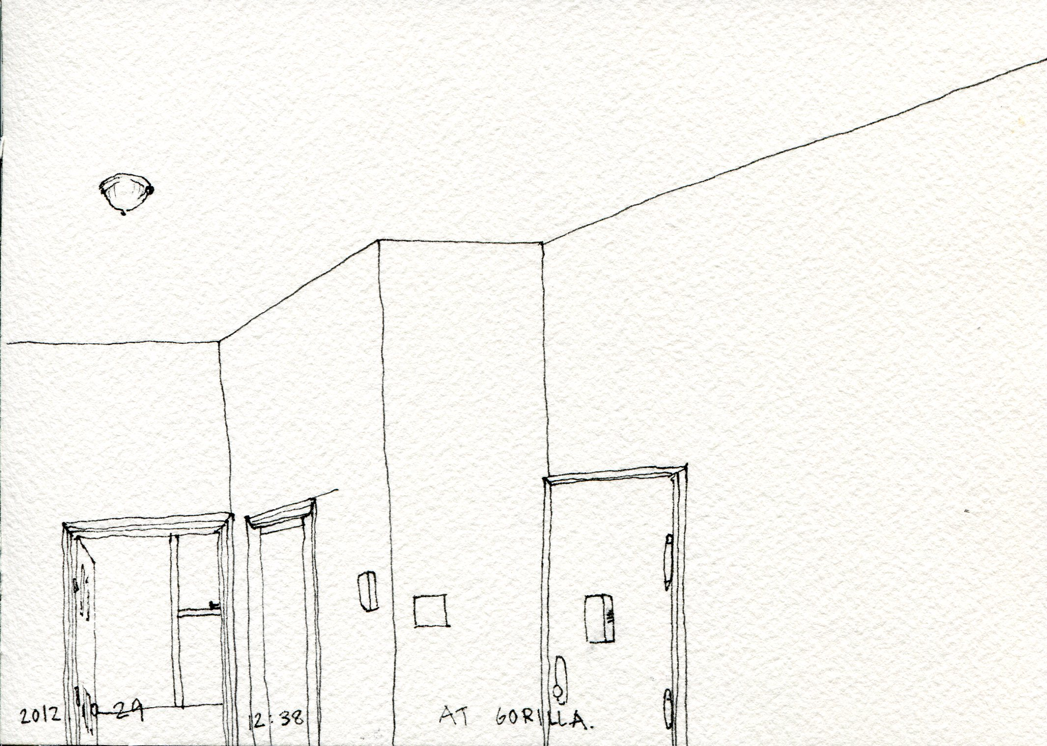 2012-10-30 drawing009.jpg