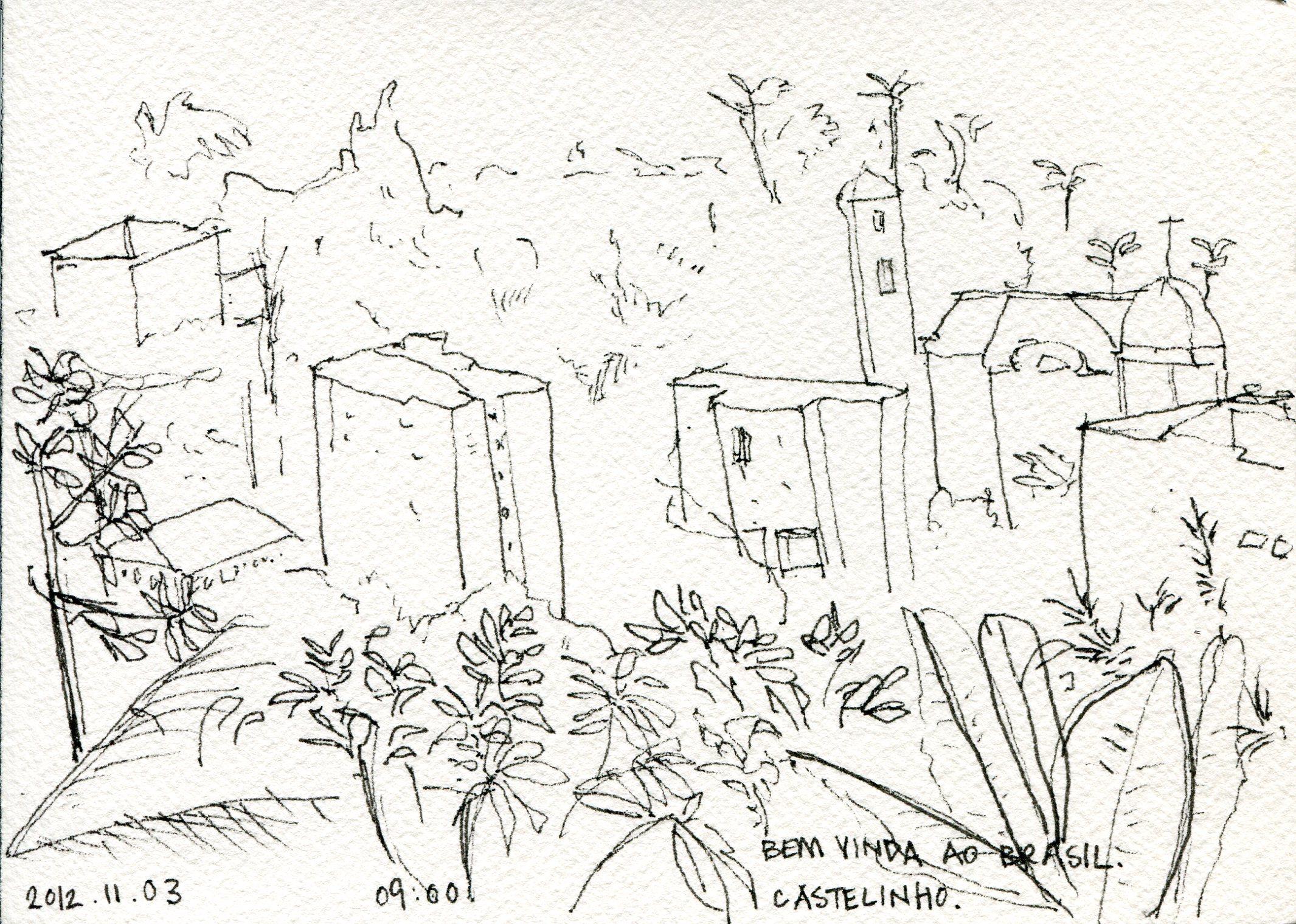 2012-11-18 drawing003.jpg