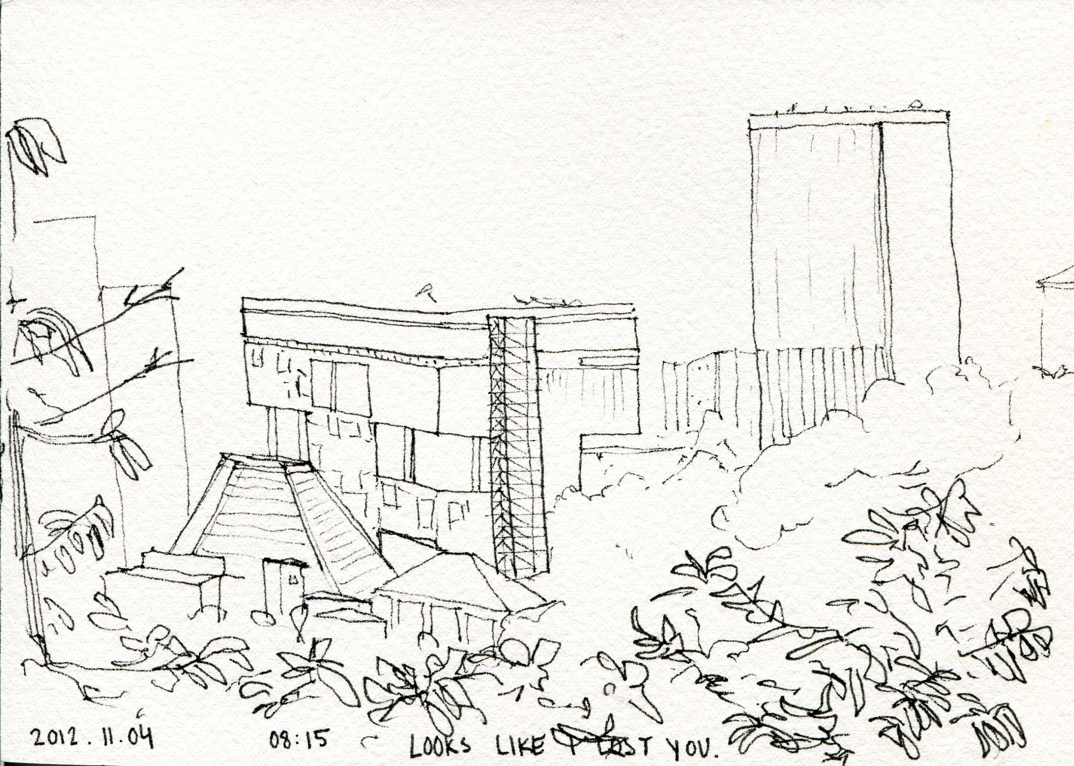 2012-11-18 drawing004.jpg