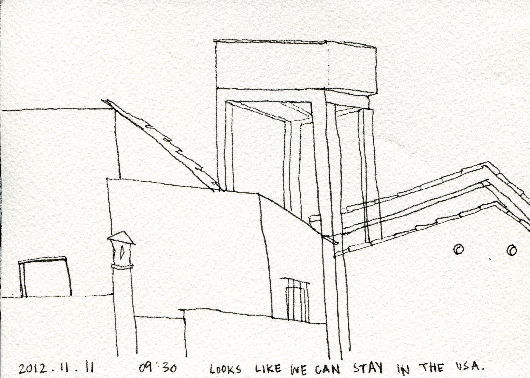 2012-11-18 drawing007.jpg