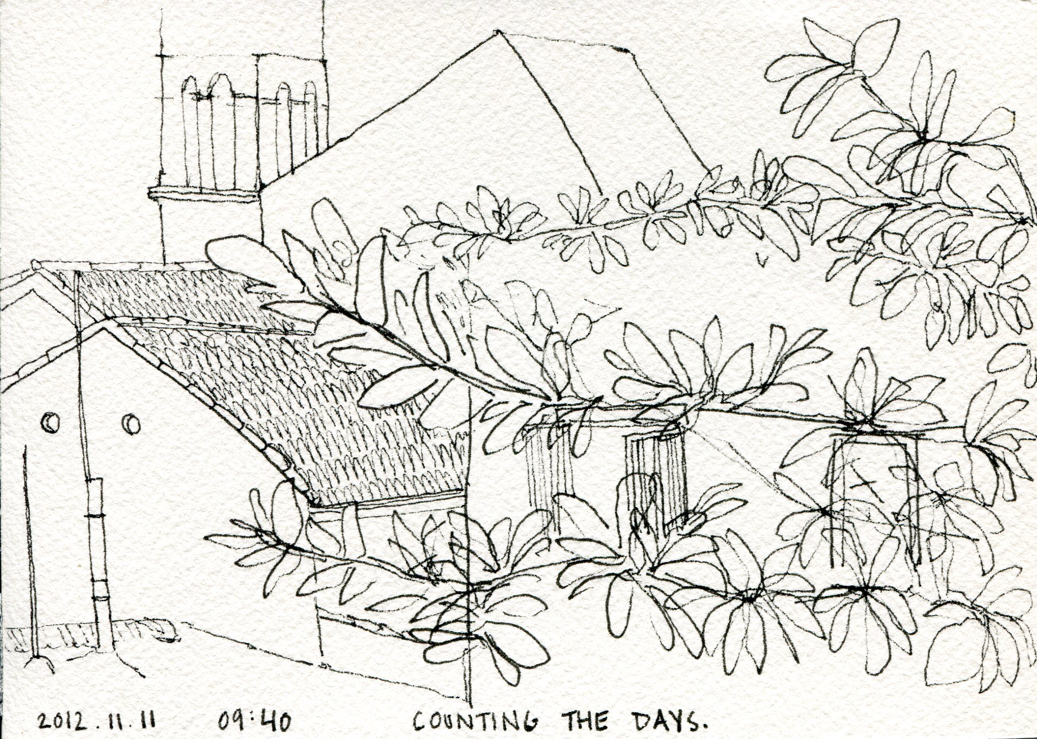2012-11-18 drawing008.jpg