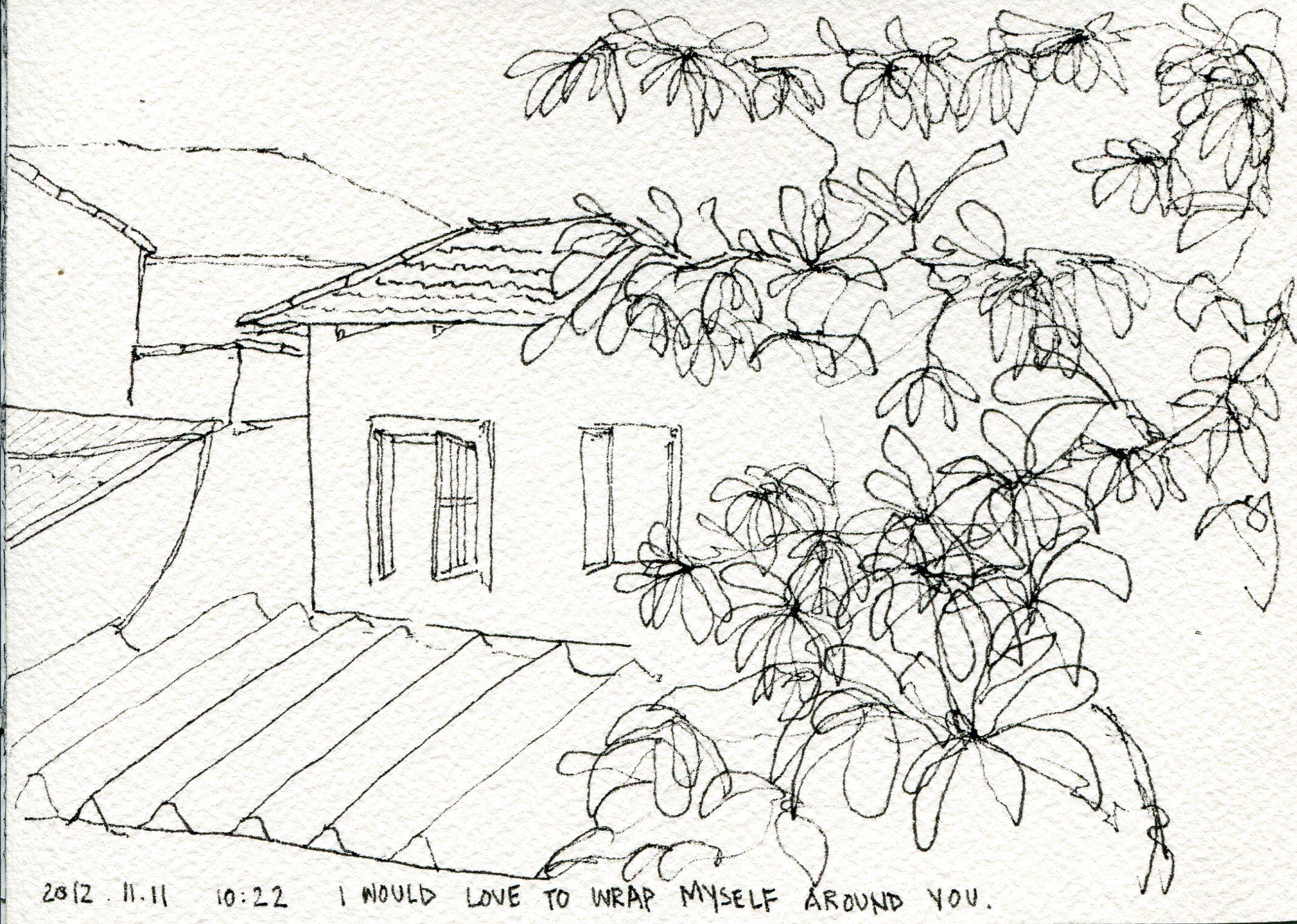 2012-11-18 drawing011.jpg