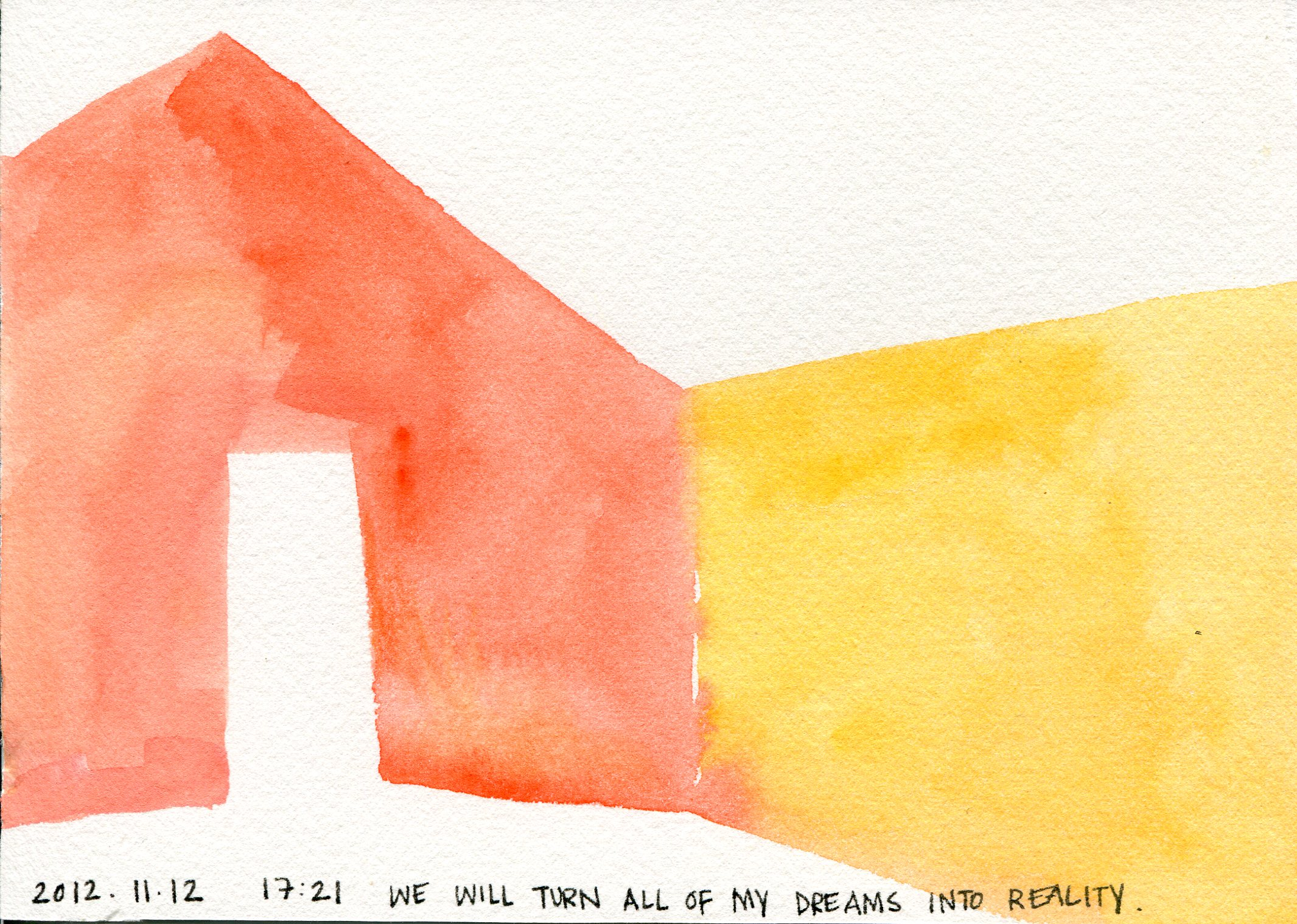 2012-11-18 drawing012.jpg