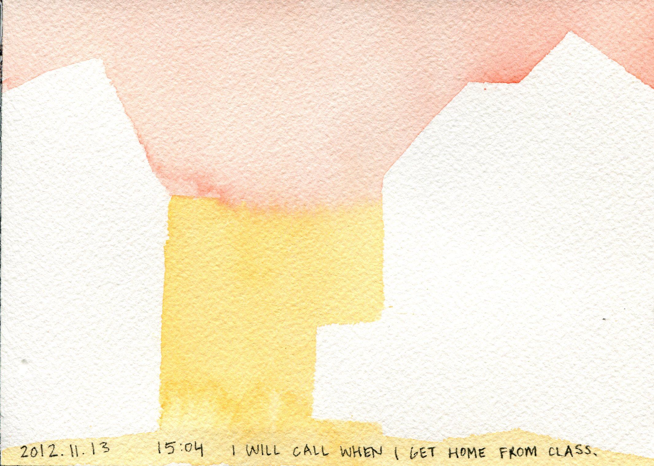 2012-11-18 drawing014.jpg