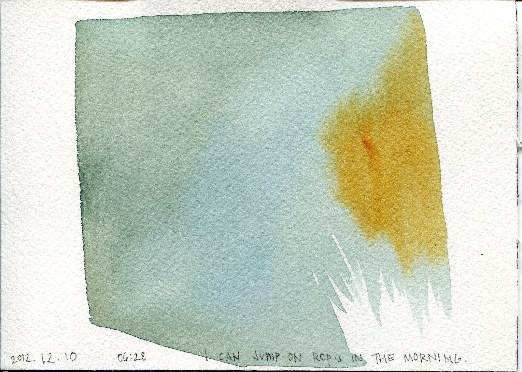 2012-12-16 drawing001.jpg