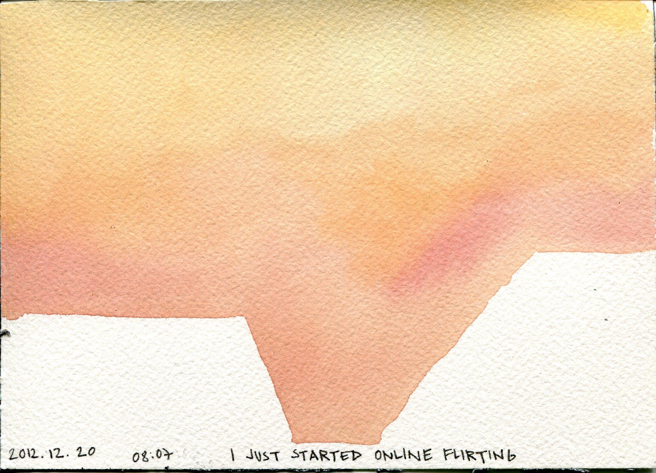2012-12-21 drawing003.jpg