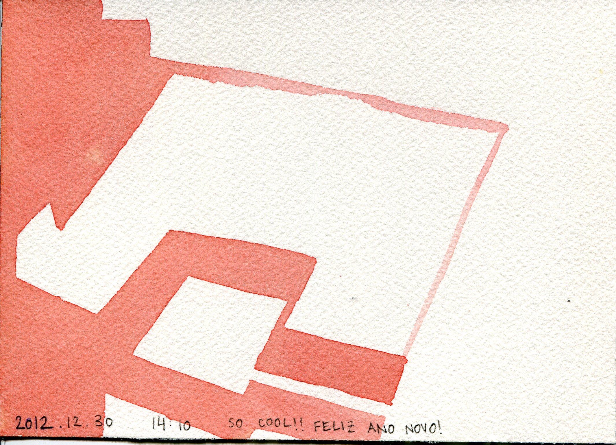 2013-01-12 drawing003.jpg