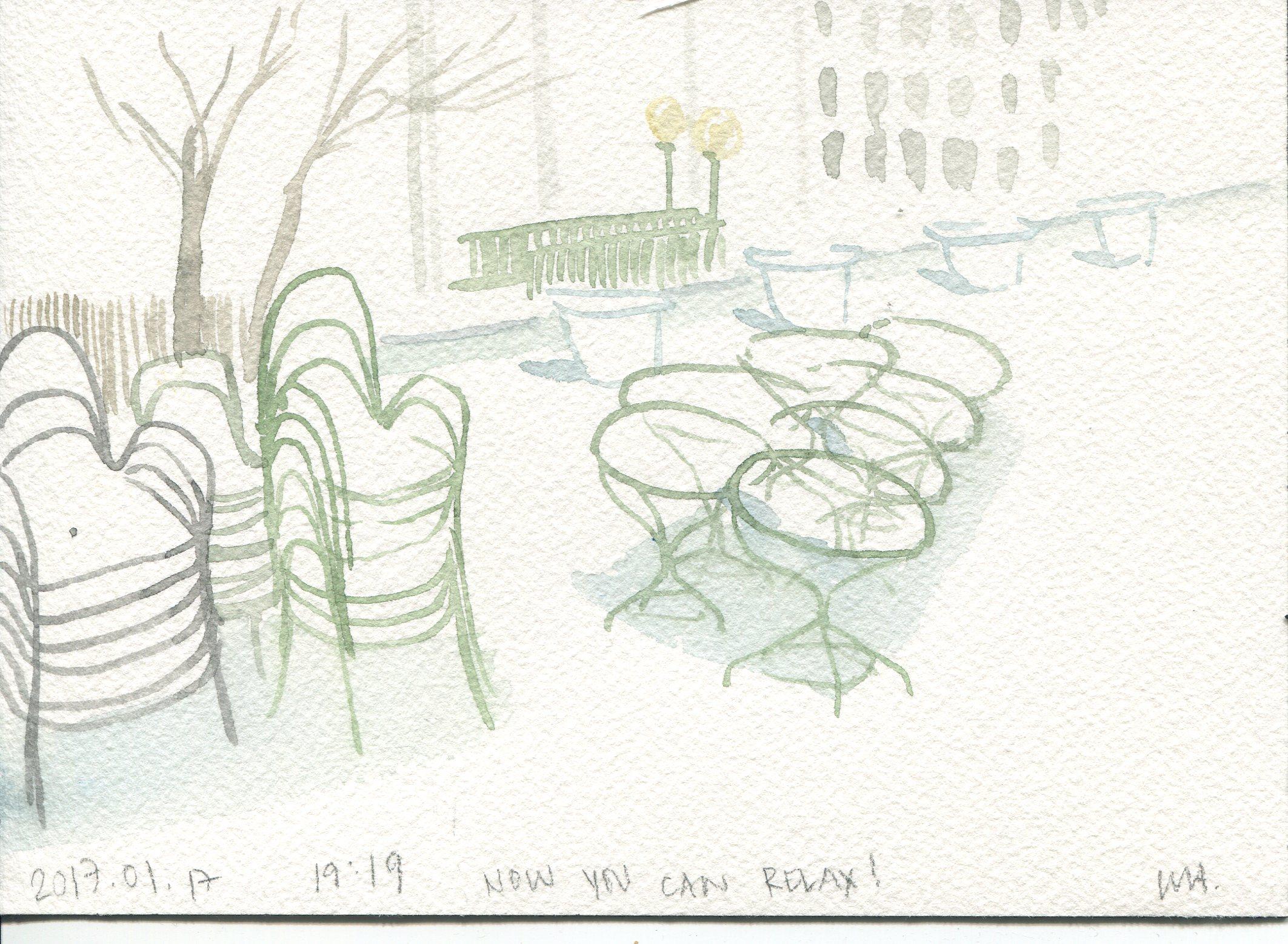 2017-01-22 drawing002.jpg