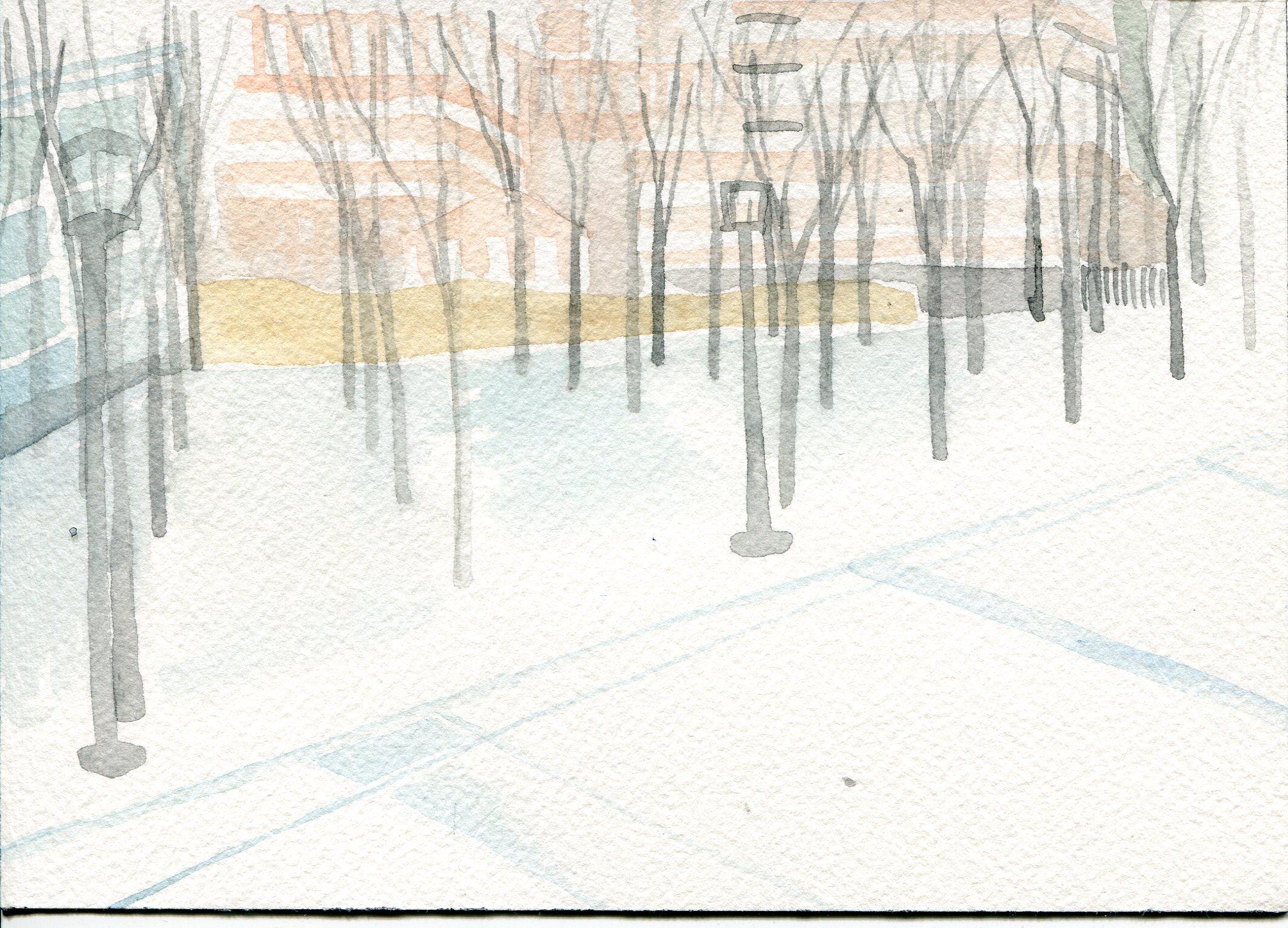 2017-03-04 drawing005.jpg