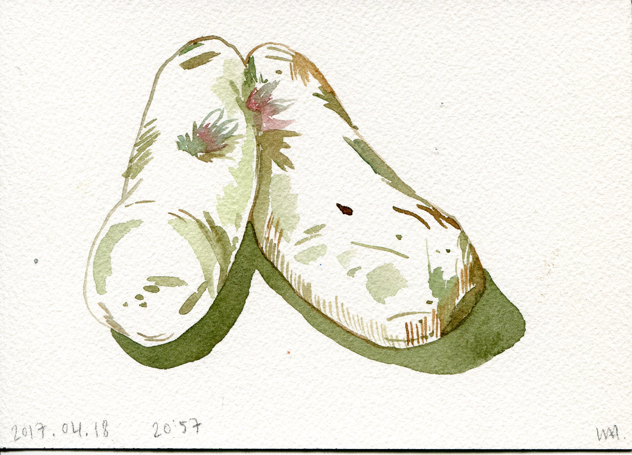 2017-04-23 drawing002.jpg