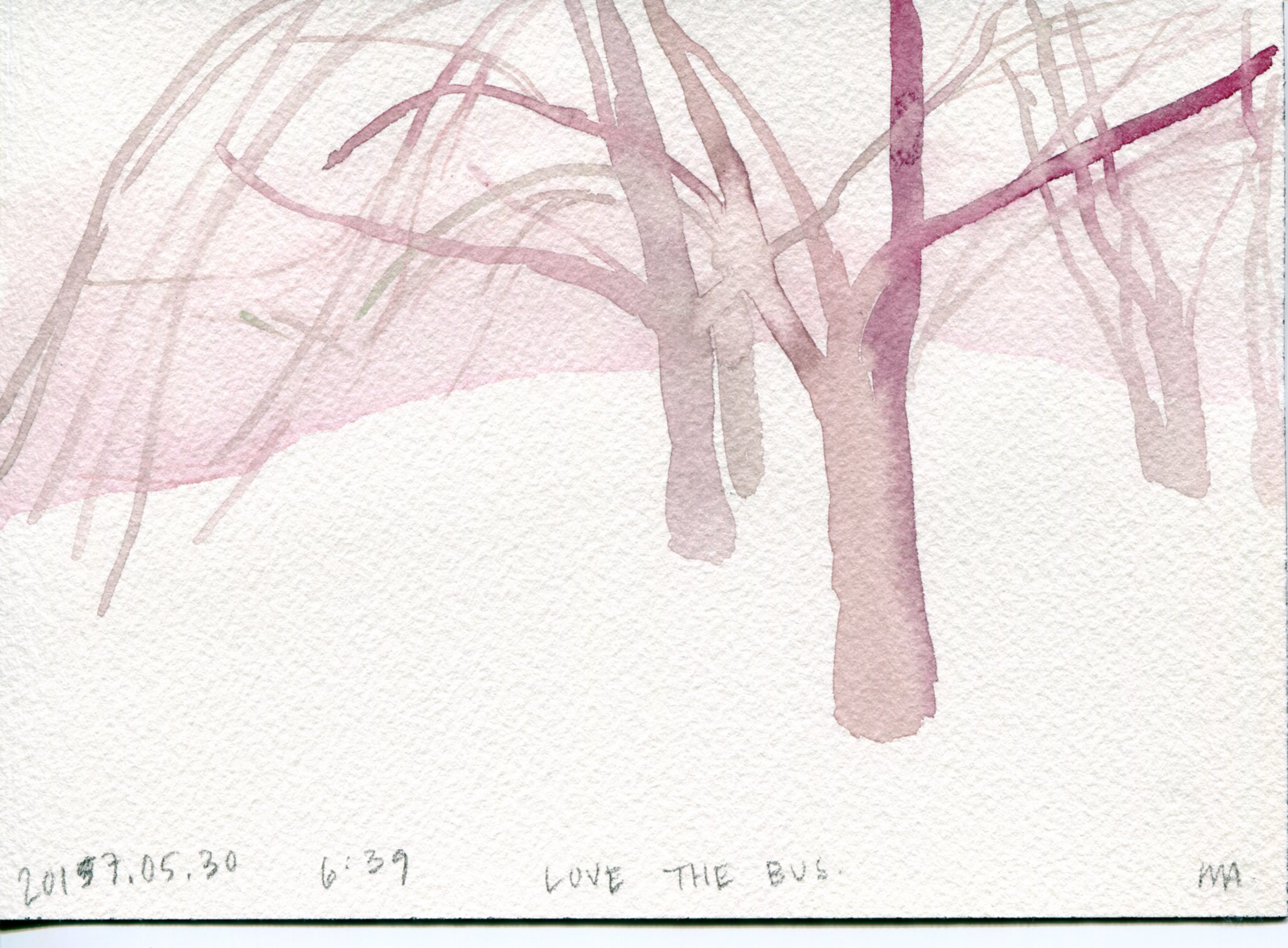 2017-06-05 drawing 02.jpg