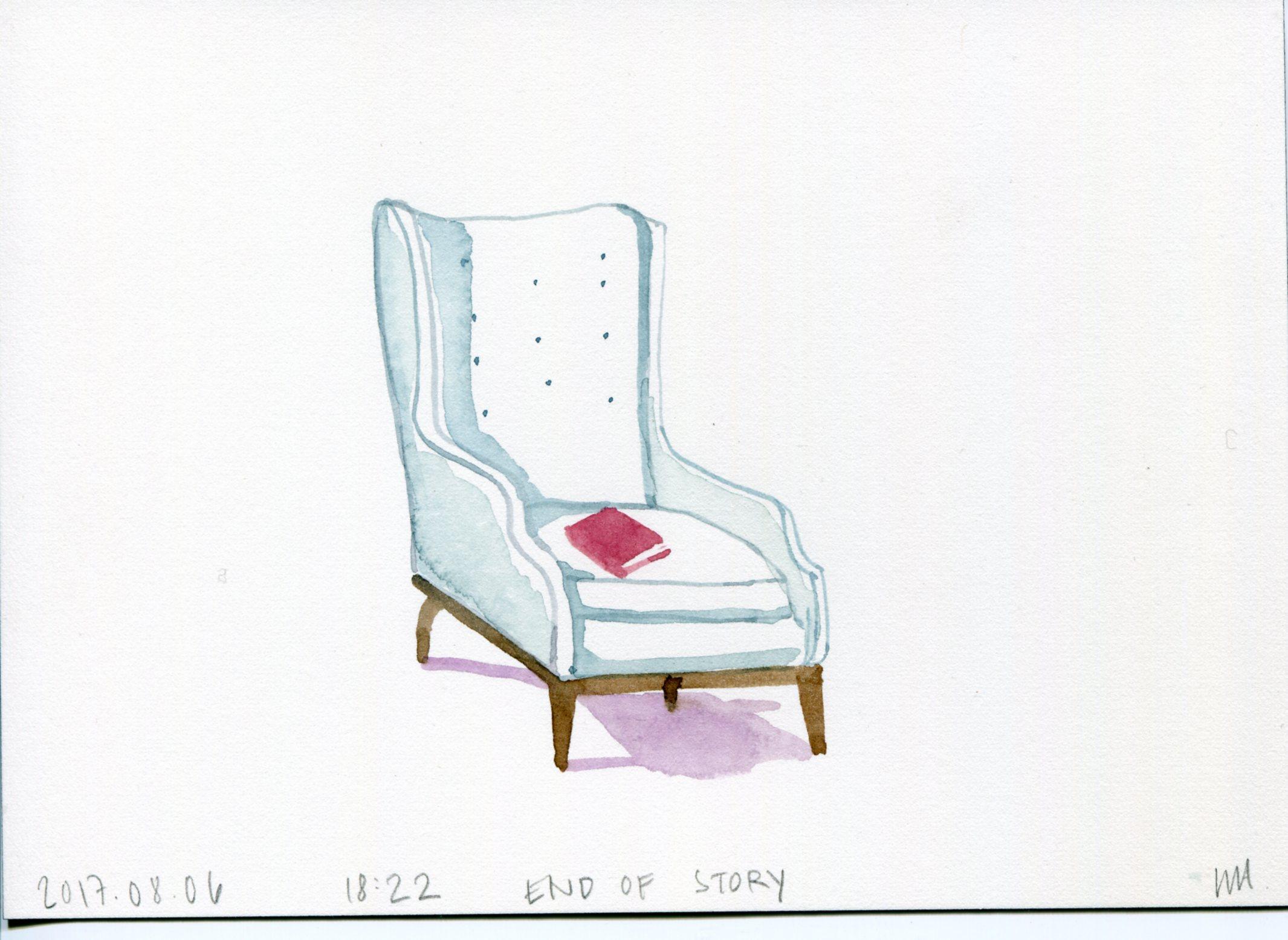 2017-08-06 drawing013.jpg
