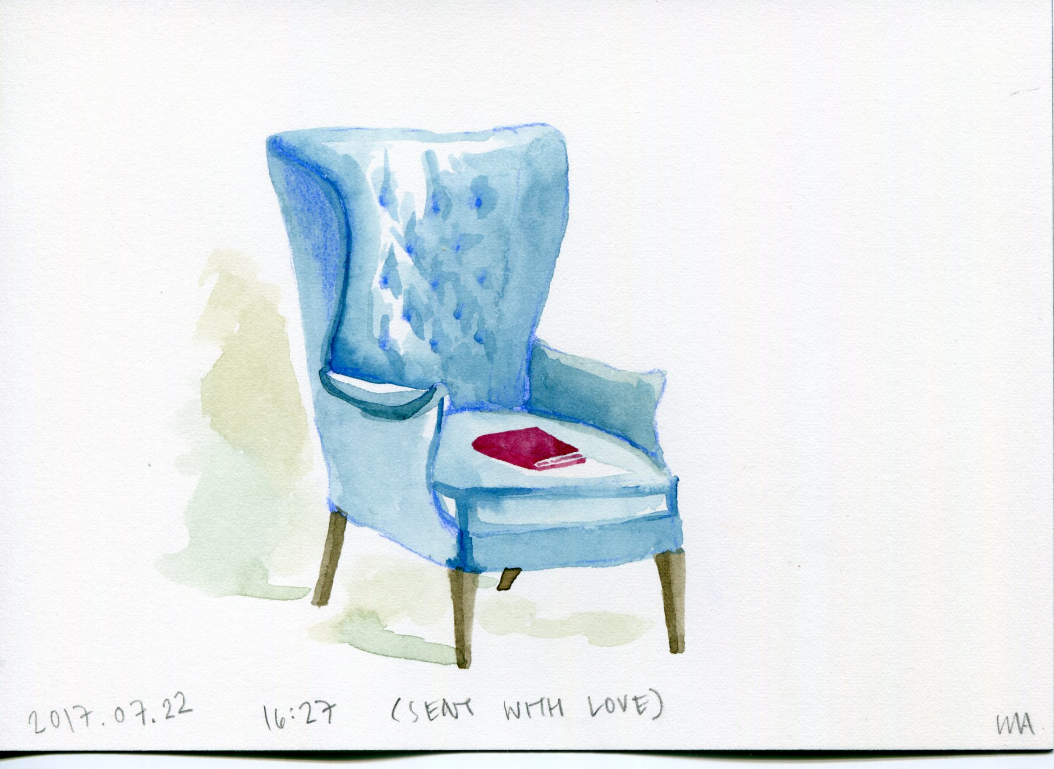 2017-08-15 drawing011.jpg
