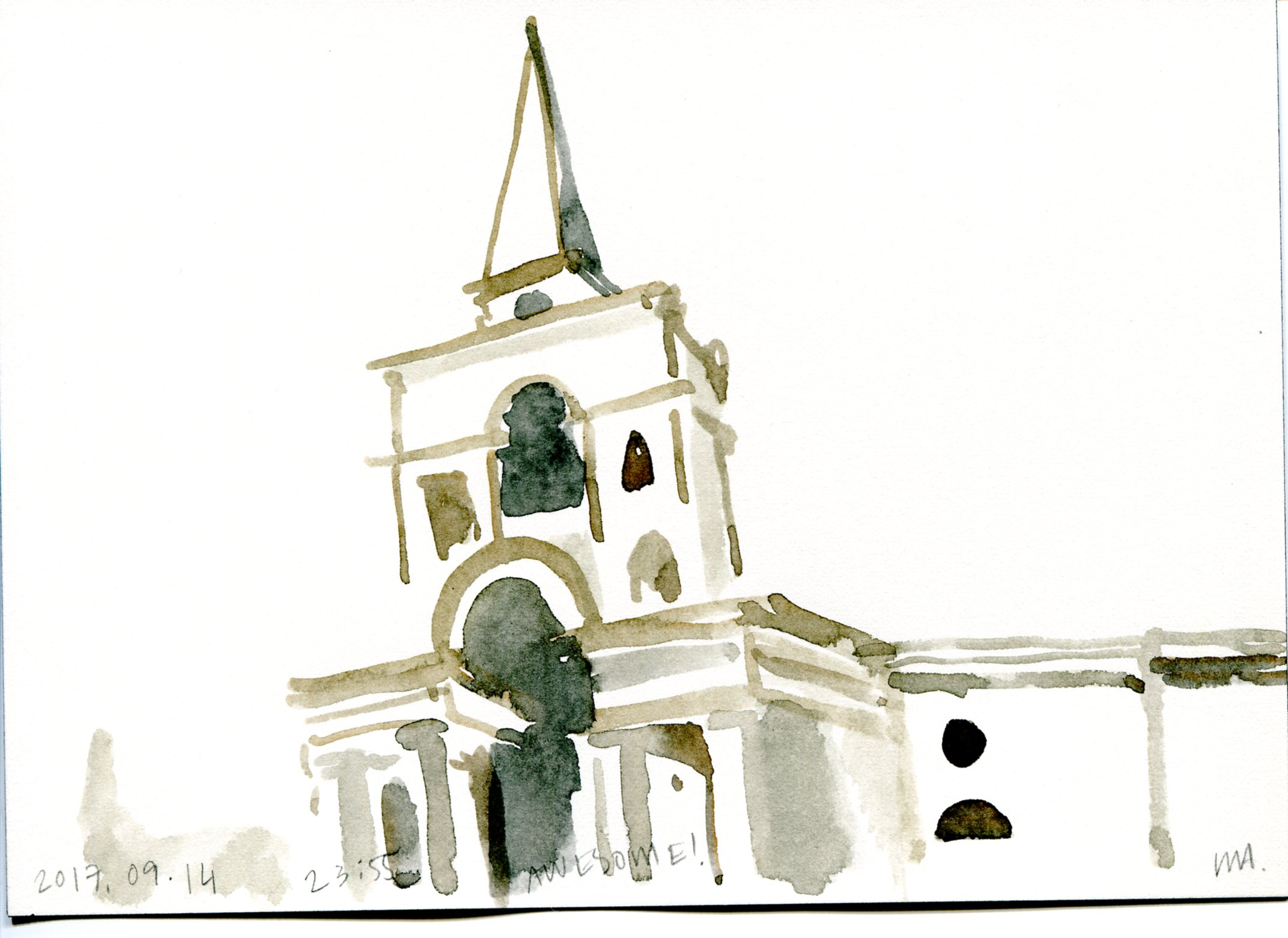 2017-09-17 drawing003.jpg