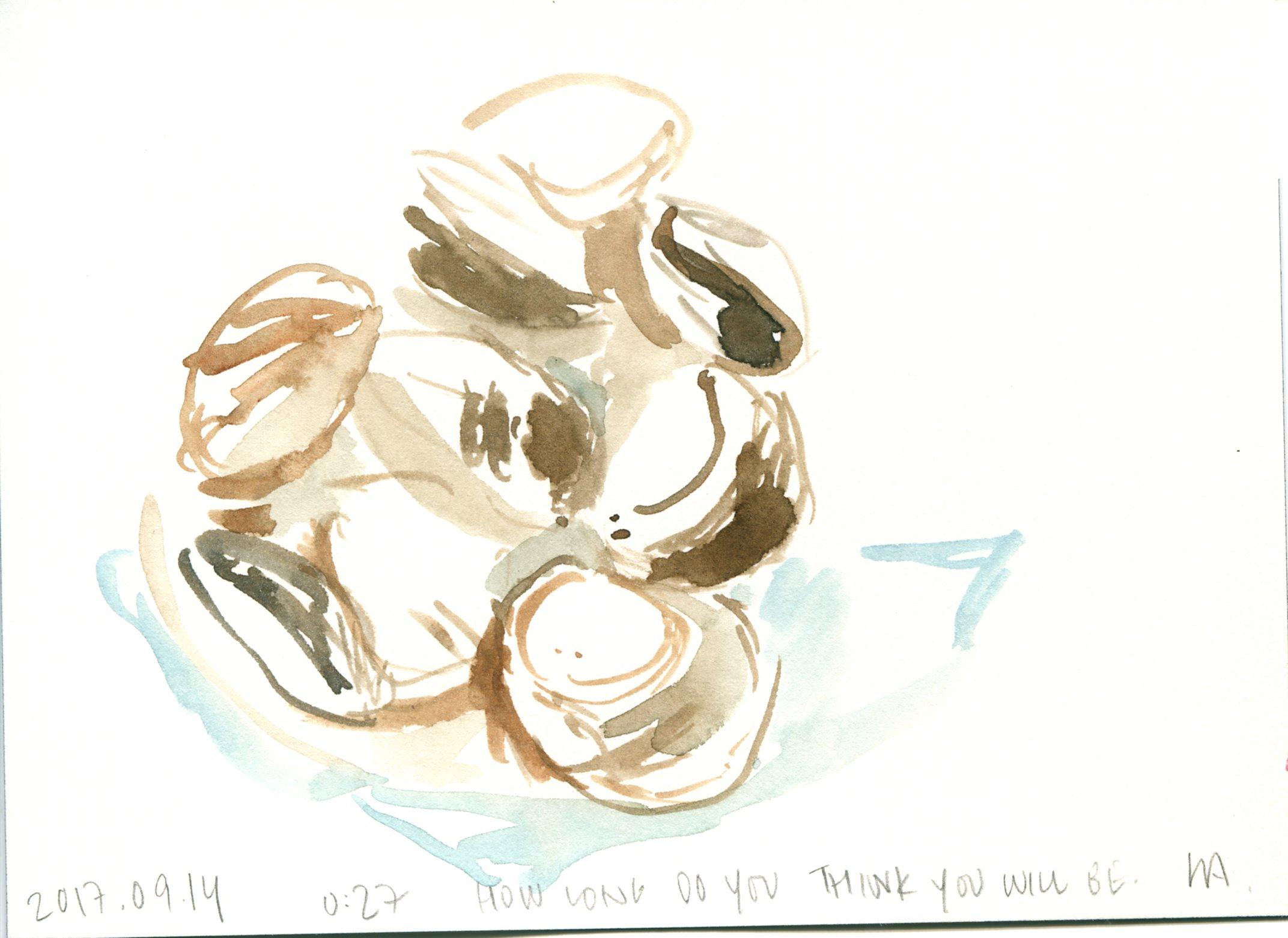 2017-09-17 drawing008.jpg