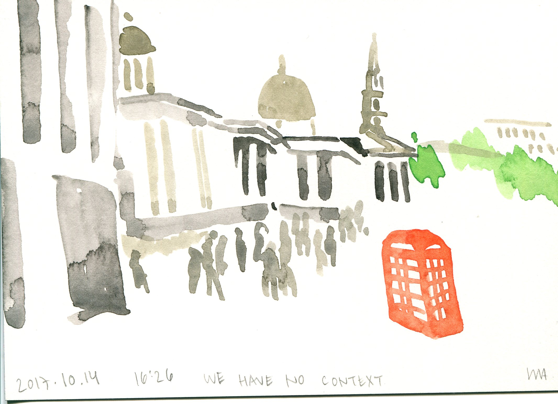 2017-10-14 drawing003.jpg