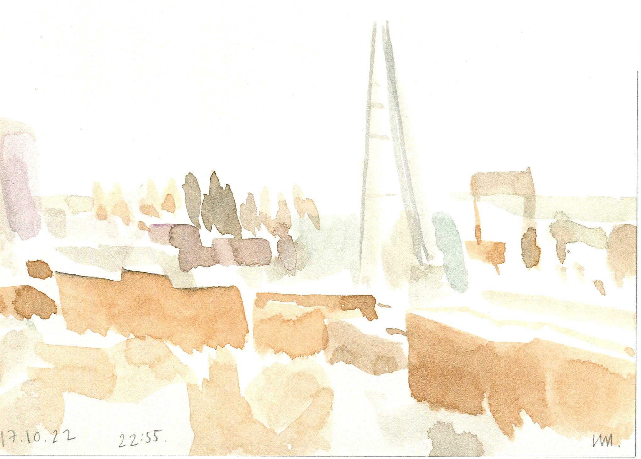 2017-10-27 drawing008.jpg