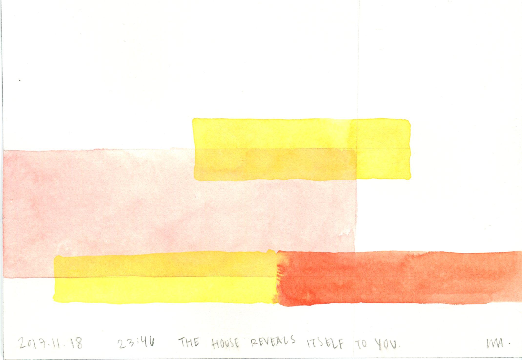 2017-11-20 drawing015.jpg
