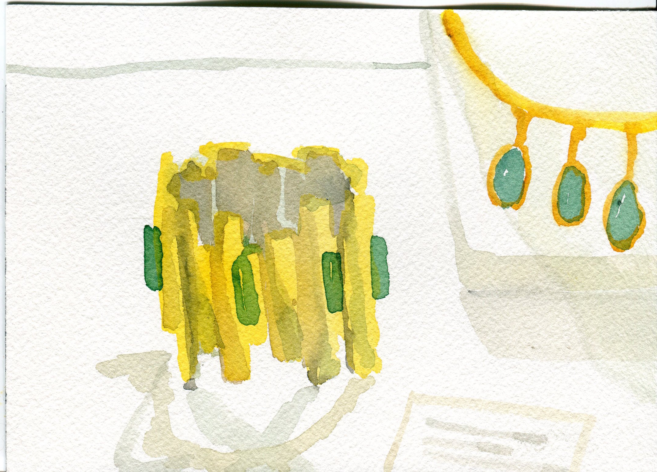 Burle Marx Watercolor2.1.jpg