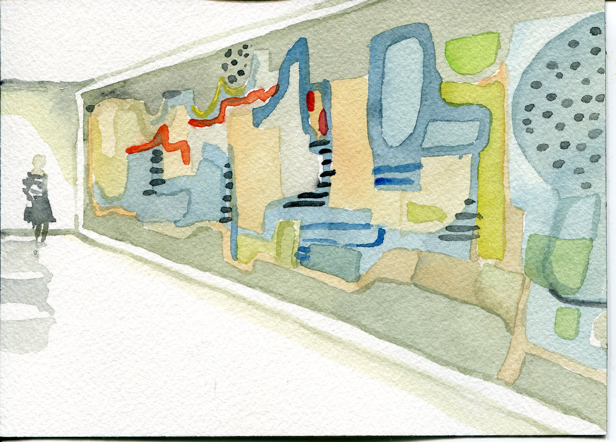 Burle Marx Watercolor3.jpg