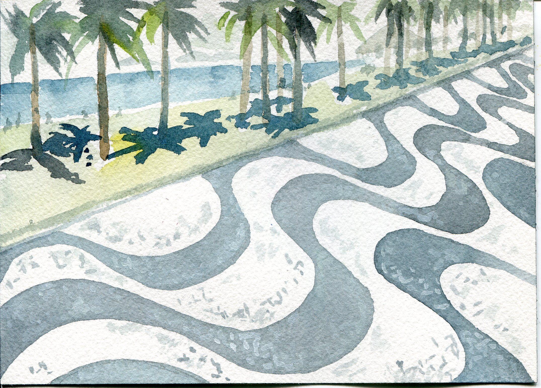 Burle Marx Watercolor6.jpg