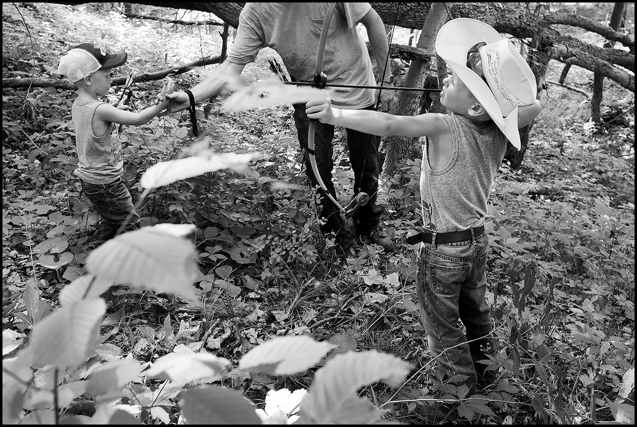 DPI Quanada BW T Archery 6-17-18 1135.jpg