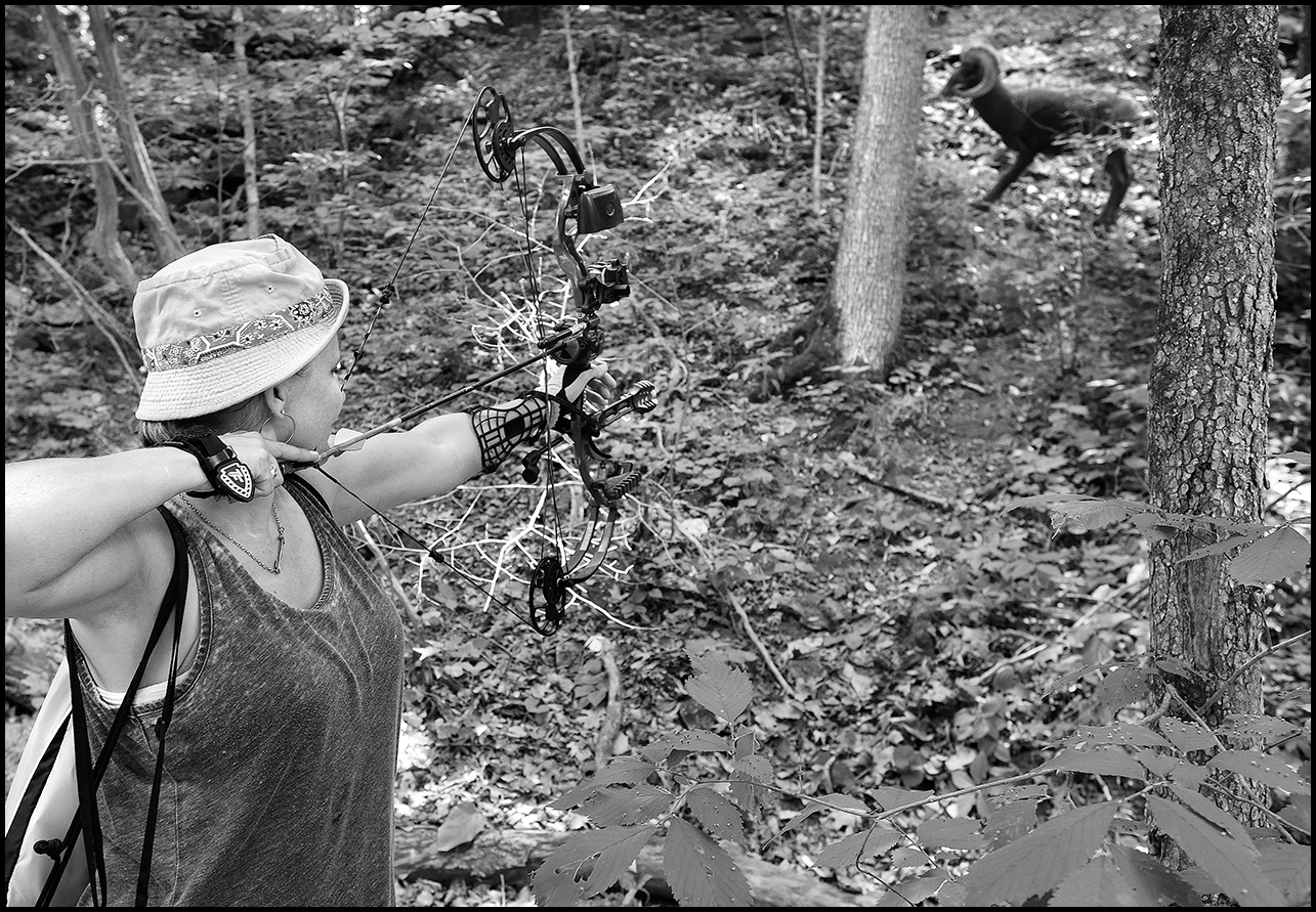 DPI Quanada BW T Archery 6-17-18 1151.jpg
