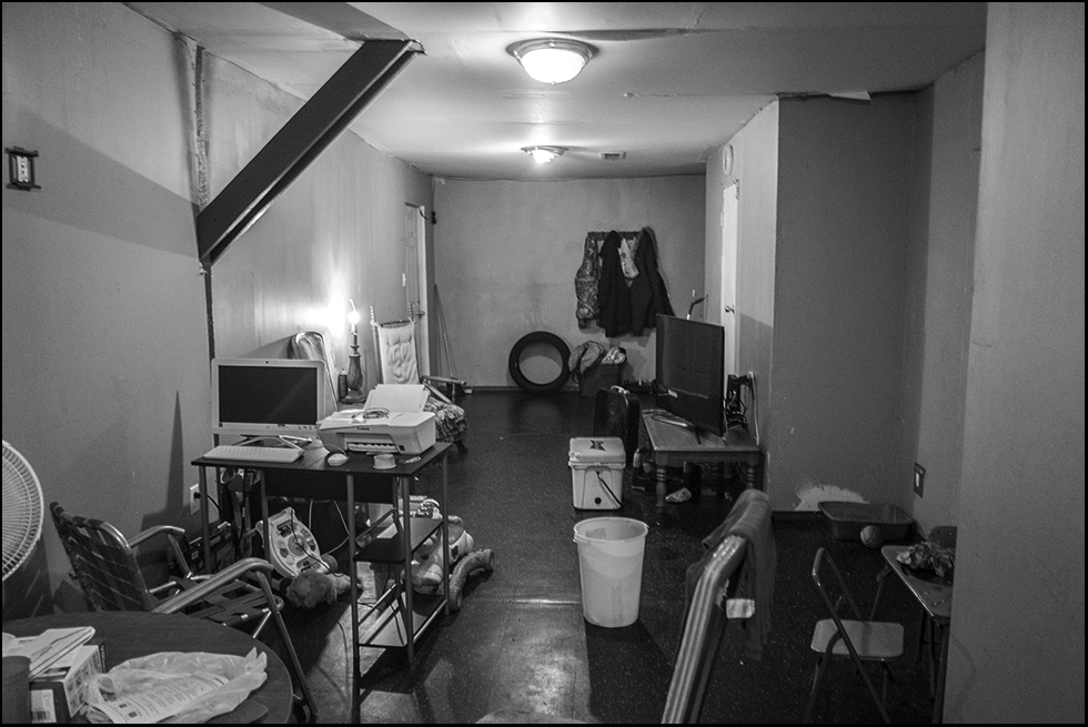 dpi bw Poverty Vickie inspection 9-7-18_1854.jpg