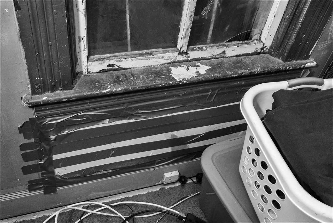 dpi 17 inch Poverty Wendy 11-5-18 3805.jpg