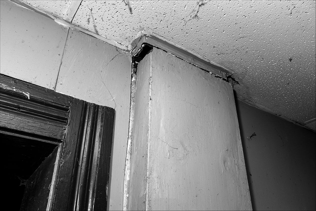 dpi 17 inch Poverty Wendy 11-5-18 3820.jpg