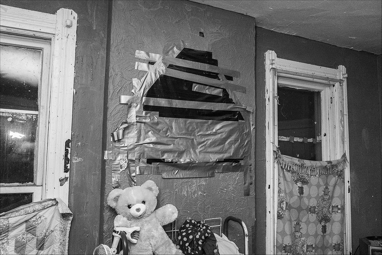 dpi Poverty Wendy 11-5-18 3738.jpg