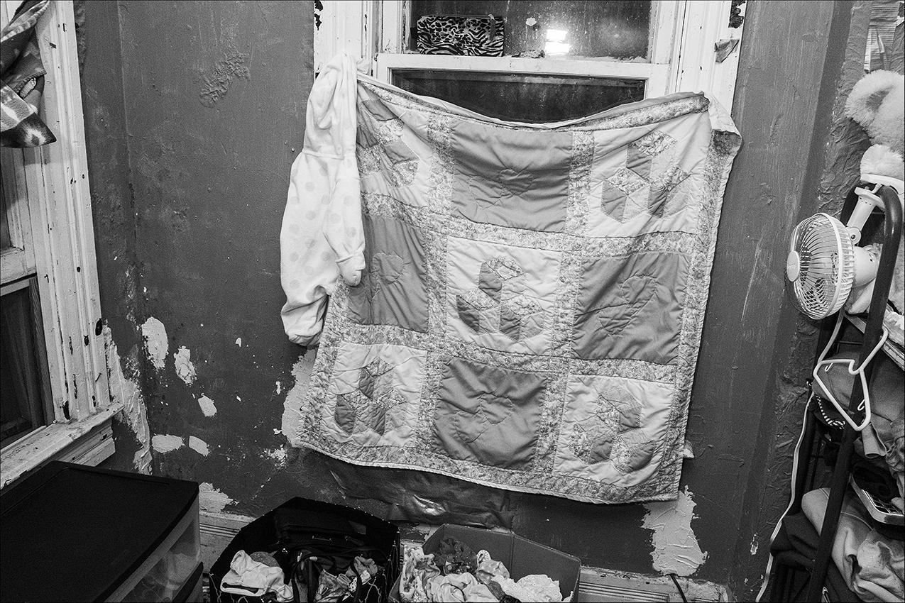 dpi Poverty Wendy 11-5-18 3737.jpg