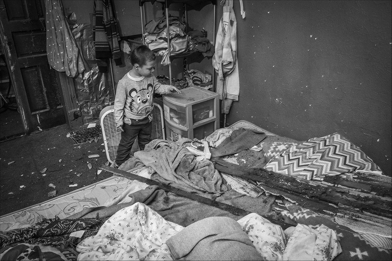 dpi Poverty Wendy 11-5-18 3754.jpg