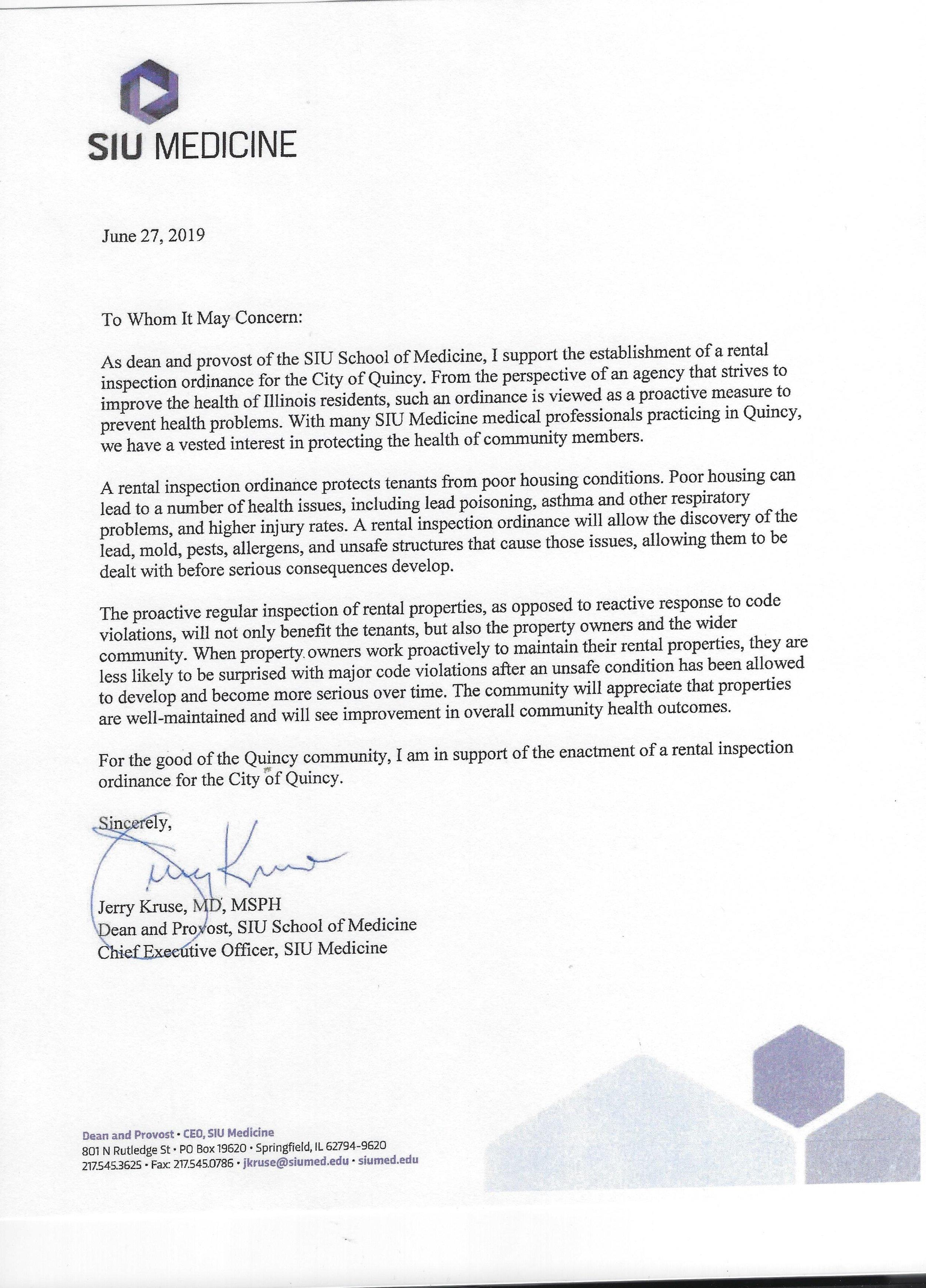 QIPP SIU Medicine Letter of Support.jpeg