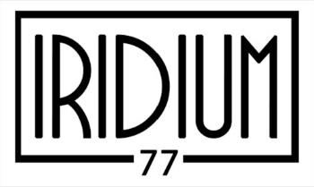 iridium-clothing-co_myshopify_com_logo.jpg
