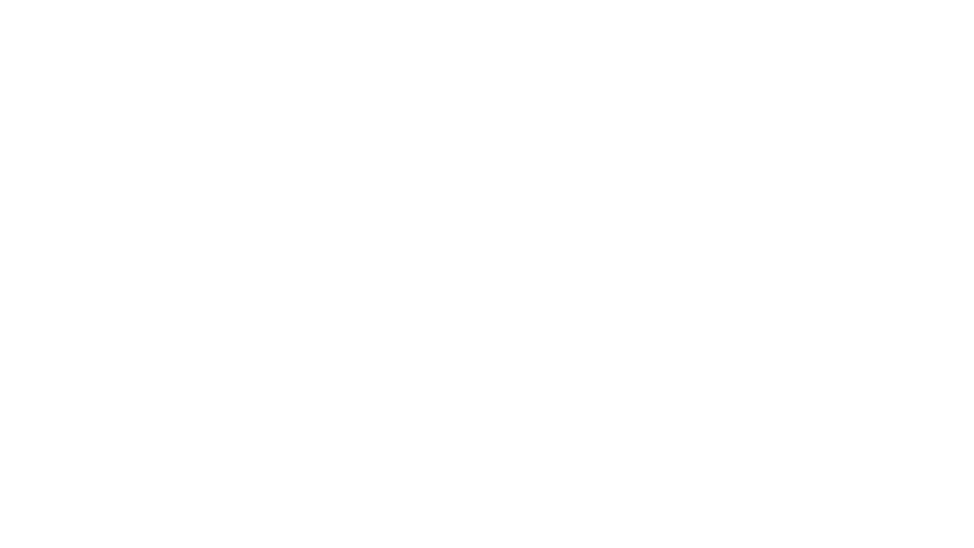 grassroottitle.png