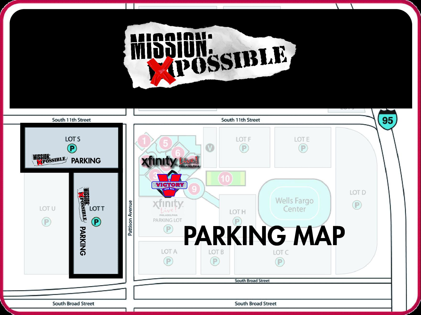 parking_map-01-01.jpg