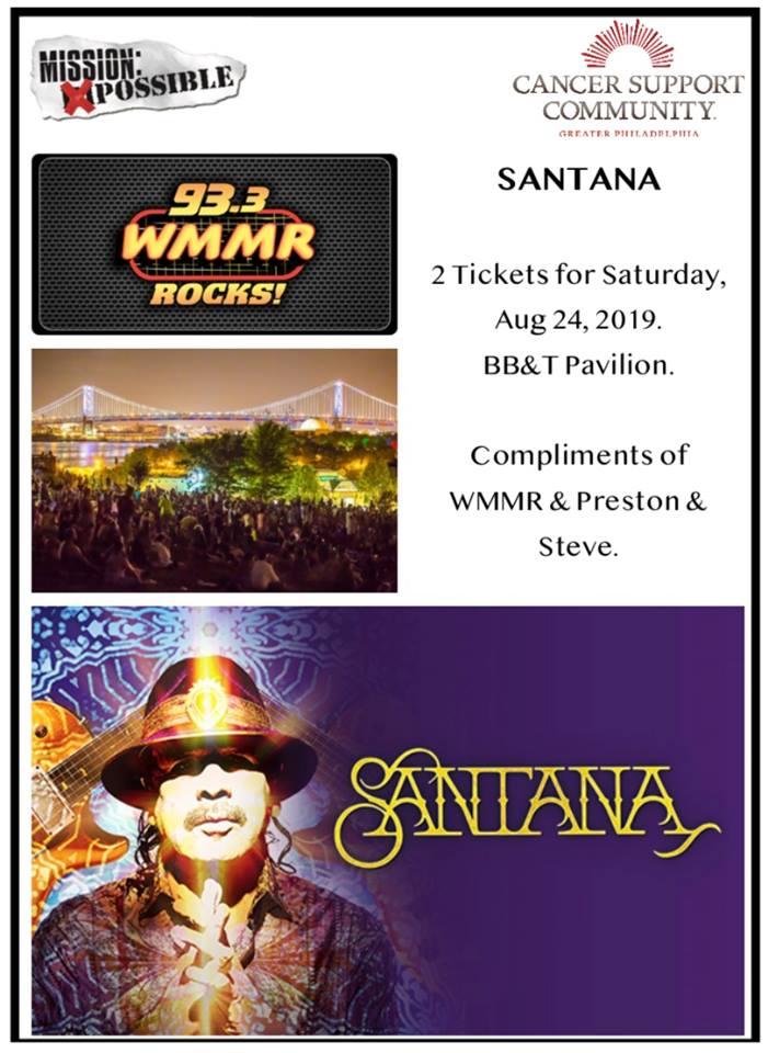new-santana.jpg