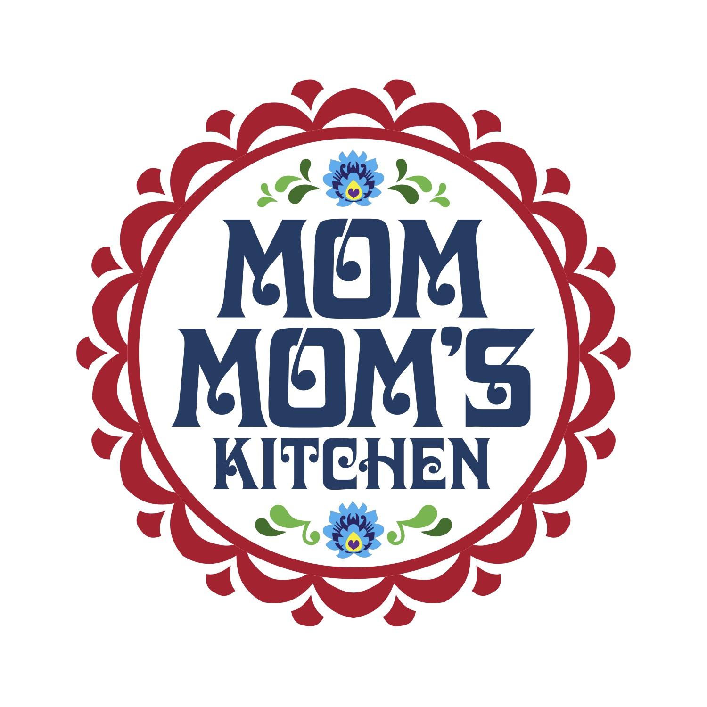 Mom-Moms Logo.jpg