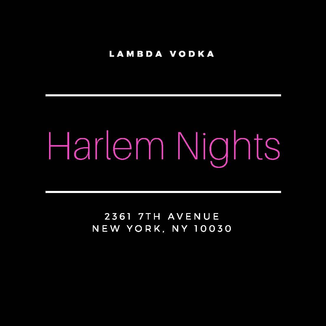 Harlem Nights.jpg
