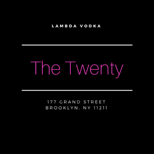 The Twenty.png