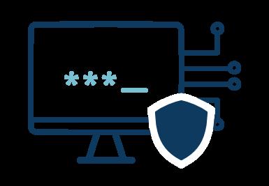 Cold Code Kit Hacker Resistant