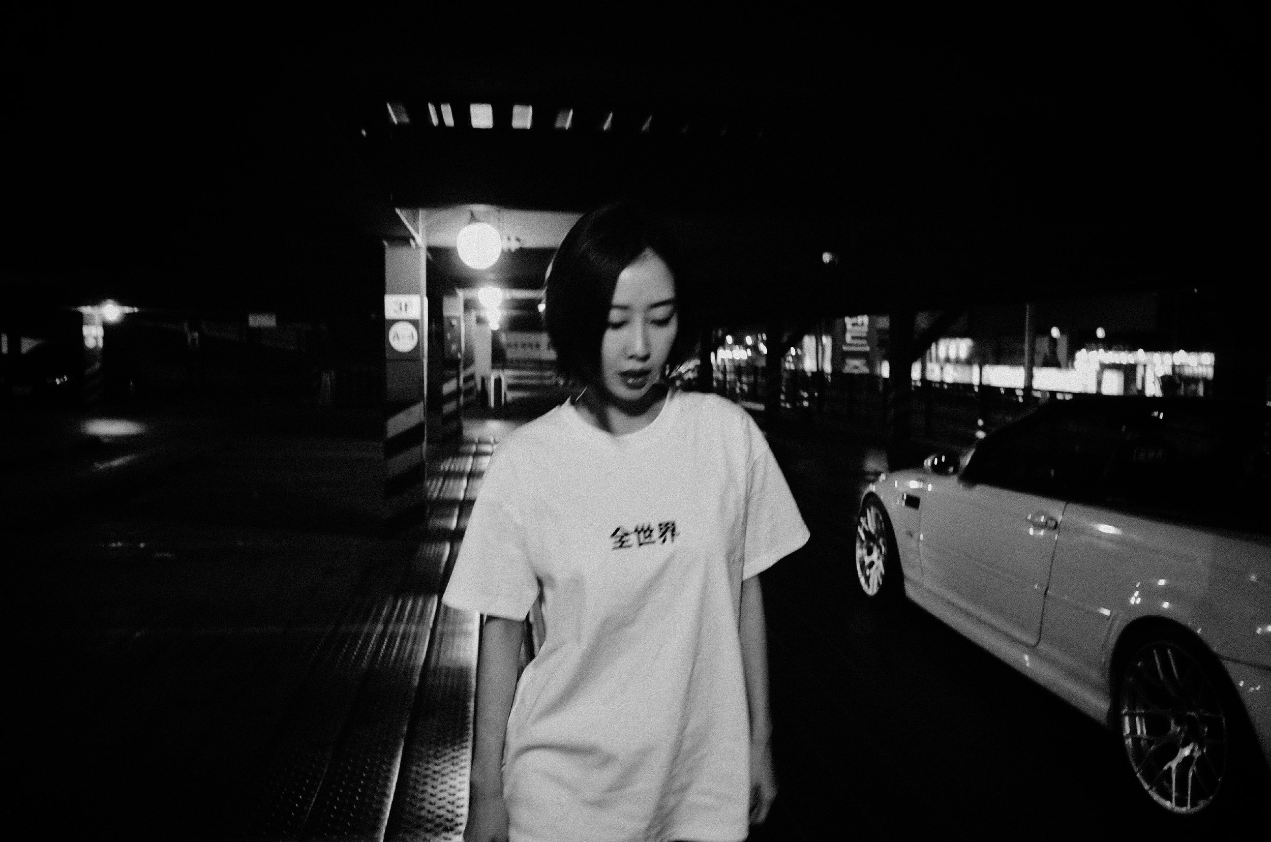 [Peaches] E46 Night-out - 全世界-5.jpg